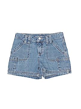 Circo Denim Shorts Size 7 - 8