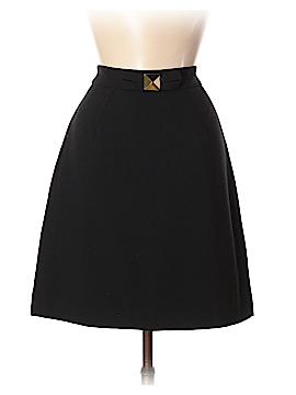 Kate Spade New York Wool Skirt Size 2