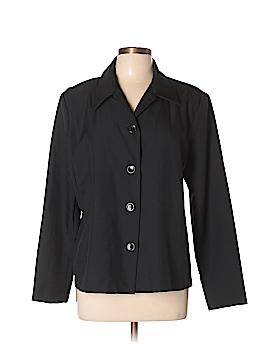 George Jacket Size XL