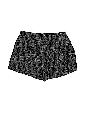 Old Navy Dressy Shorts Size 2