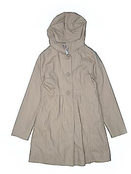 Gymboree Jacket Size L (Youth)