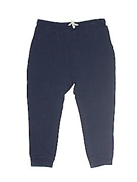 Zara Baby Sweatpants Size 2 - 3