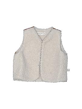 Anais & I Vest Size 12 mo