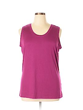 Cabela's Sleeveless T-Shirt Size XL