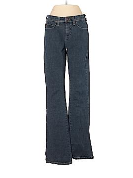 Lee Jeans Size 4
