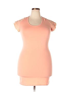 Rare London Casual Dress Size 16