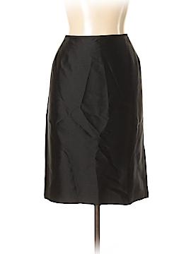 Talbots Formal Skirt Size 16