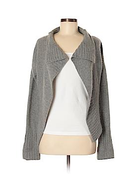 Acrobat Cashmere Cardigan Size M