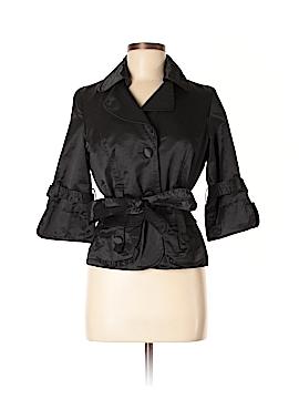 Talie Jacket Size M