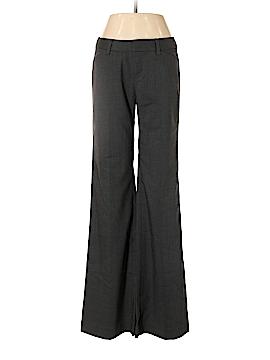 Gap Dress Pants Size 3