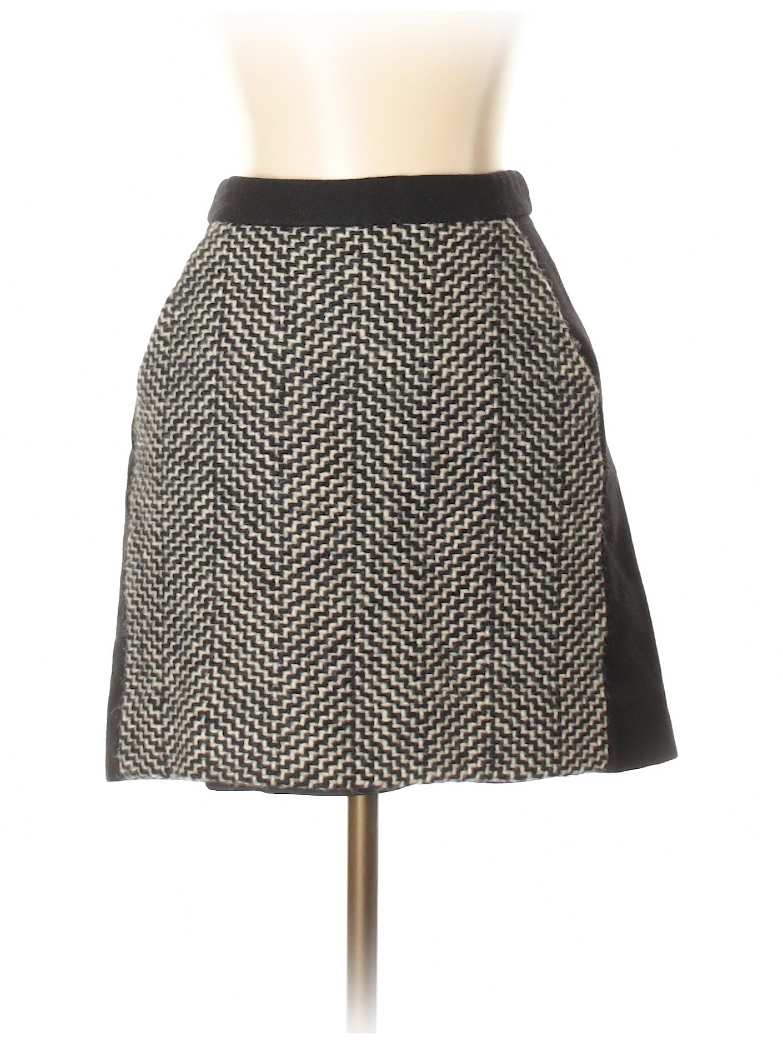 Skirt Wool Wool Skirt Wool Wool Boutique Boutique Boutique Skirt Boutique Boutique Skirt Wool Skirt BWBOqzarY