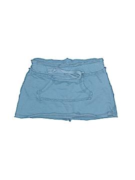 Bottlecapps Skirt Size 3T