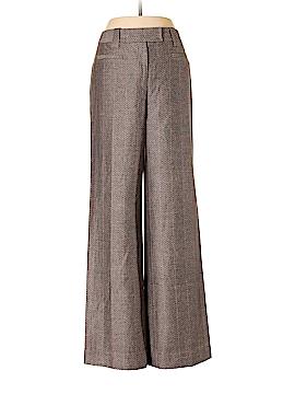 Etcetera Casual Pants Size 6