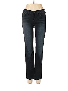 DSTLD Jeans Size 00