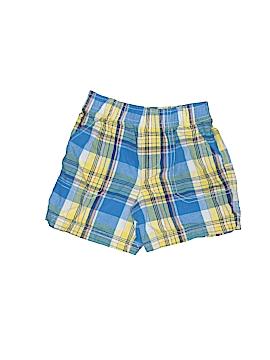 Nursery Rhyme Shorts Size 18
