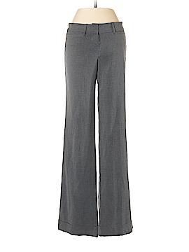 Miss Bisou Dress Pants Size 0