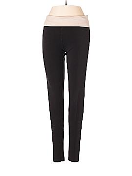 Victoria's Secret Active Pants Size Sm