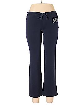 Gap Outlet Sweatpants Size S