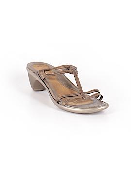 Naot Sandals Size 41 (EU)