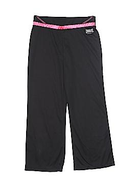 Everlast Active Pants Size L (Kids)