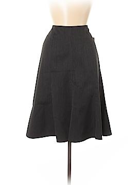 Talora Casual Skirt Size 2