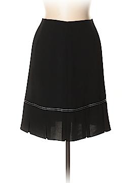 Drama Casual Skirt Size 12