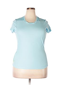 Sugoi Active T-Shirt Size XL