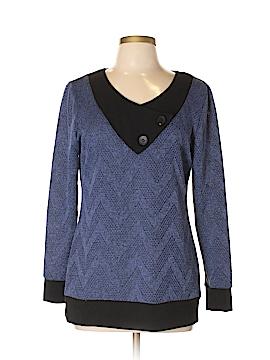 Soft Works Sweatshirt Size L