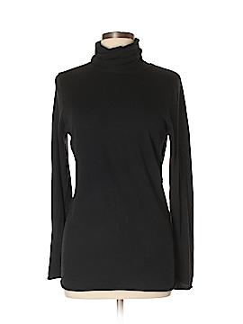 Only Mine Turtleneck Sweater Size L
