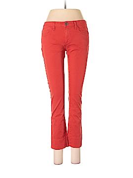 Elle Jeans Size 2