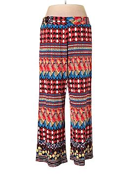 Sharagano Casual Pants Size XL
