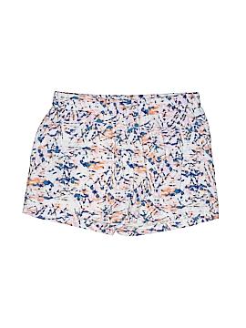 Aqua Shorts Size M