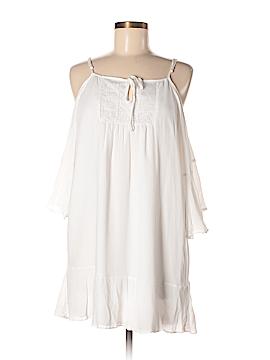 Jack. 3/4 Sleeve Blouse Size M