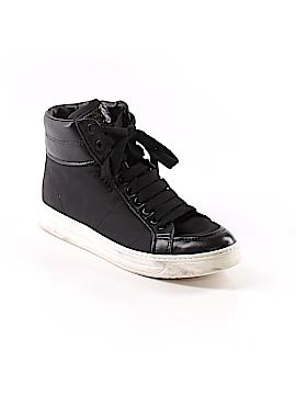 Prada Linea Rossa Sneakers Size 37 (EU)