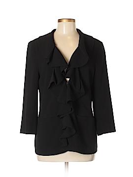 Helene Berman Jacket Size M