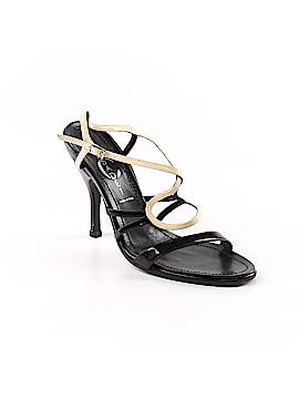 Casadei Heels Size 7