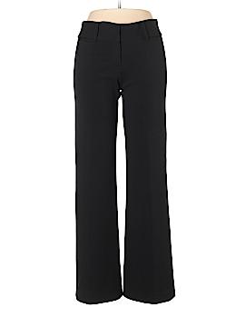 Diane von Furstenberg Wool Pants Size 12