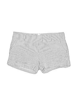 Love...ady Shorts Size S