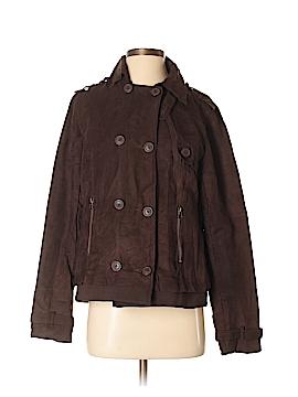Ruff Hewn Jacket Size S