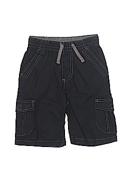 Mick Mack Ltd Cargo Shorts Size 5 - 6