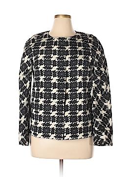 Weekend Max Mara Jacket Size 12
