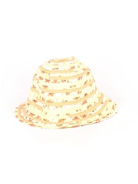 Gymboree Sun Hat Size Large kids - 2X-large kids