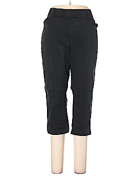Lee Dress Pants Size 15