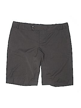 Mossimo Dressy Shorts Size 16