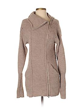 By Malene Birger Cardigan Size S