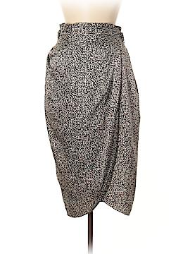 3.1 Phillip Lim Silk Skirt Size 6