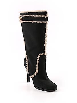 Louis Vuitton Boots Size 38.5 (EU)