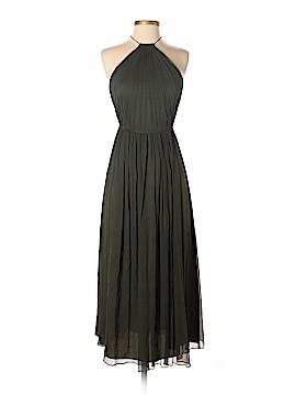 Jill Jill Stuart Cocktail Dress Size 0