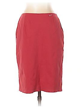 Blugirl Blumarine Casual Skirt Size 40 (IT)