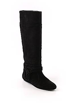 Diane von Furstenberg Boots Size 6 1/2